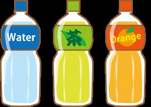 水分の種類